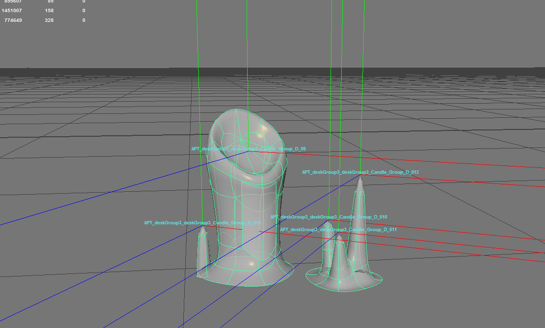 anchor-points.jpg