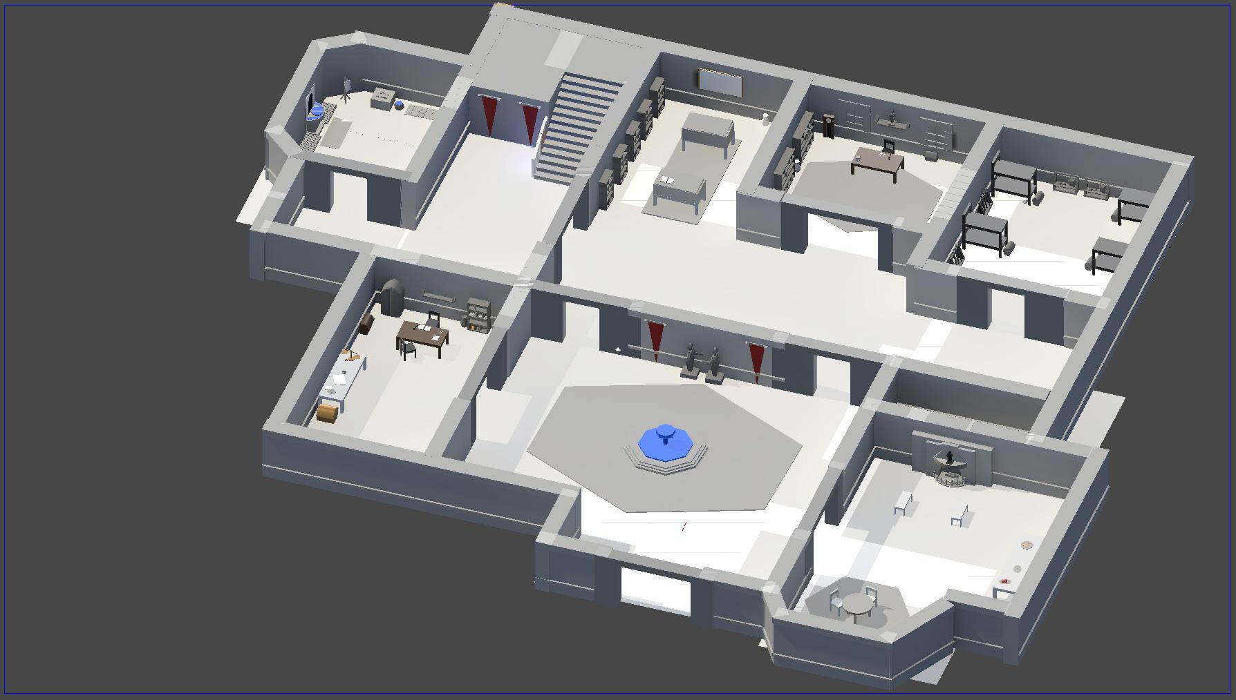 vtc-headquarters-blockout.jpg
