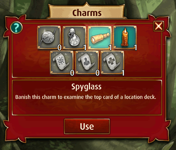 pa-screenshot-charms-592x505.png