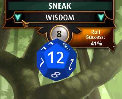 pa-screenshot-dice2-405x327.png