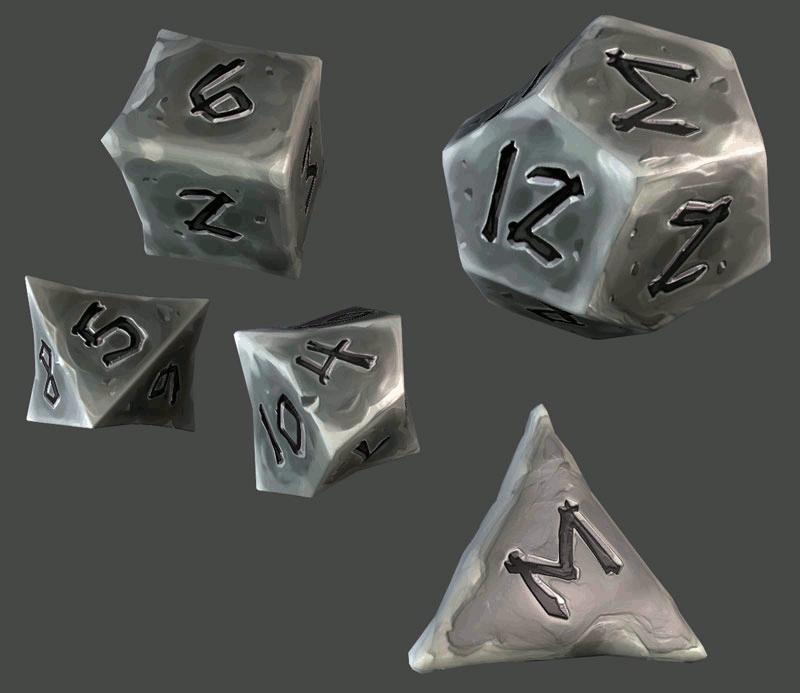 pa-screenshot-goblin-dice-800x693.png