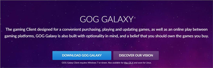 gog-galaxy-01.jpg
