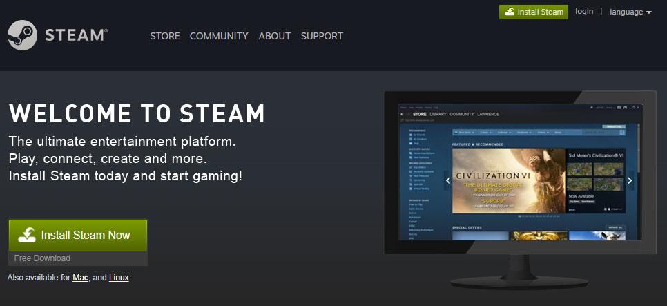 steam-01.jpg