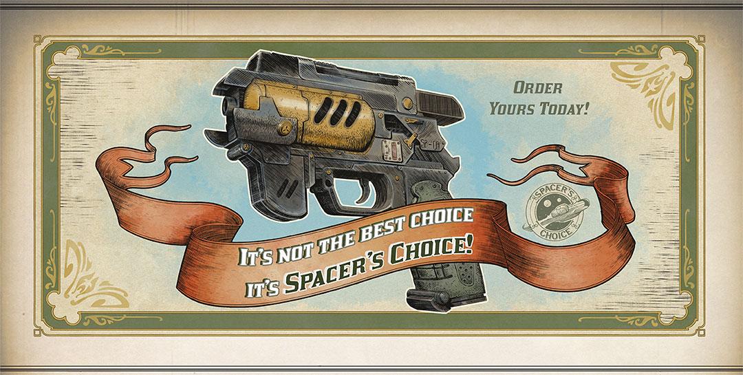 sc-weapon.jpg