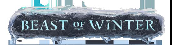 Beast of Winter