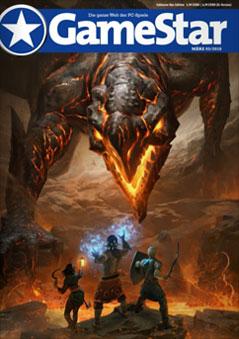 gamestar-cover.jpg
