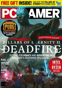 pcgamer-cover.jpg