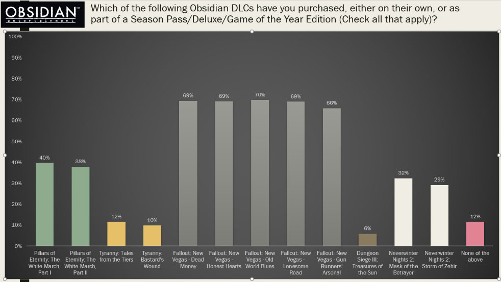 dlc-survey-slide-06.jpg