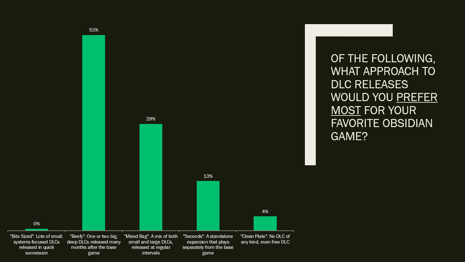 dlc-survey-slide-09.jpg