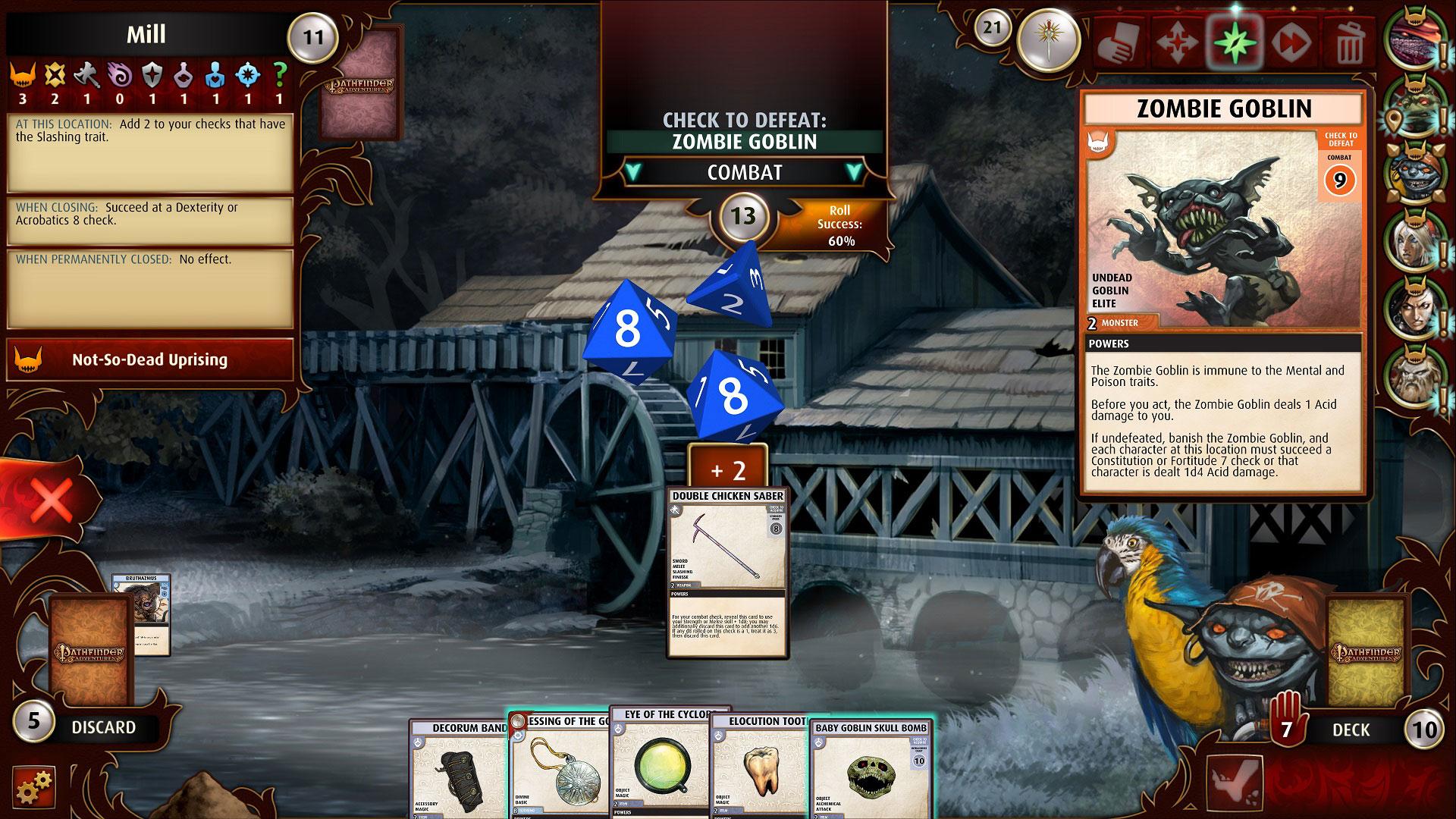 pa-screenshot-zombie-goblin.jpg