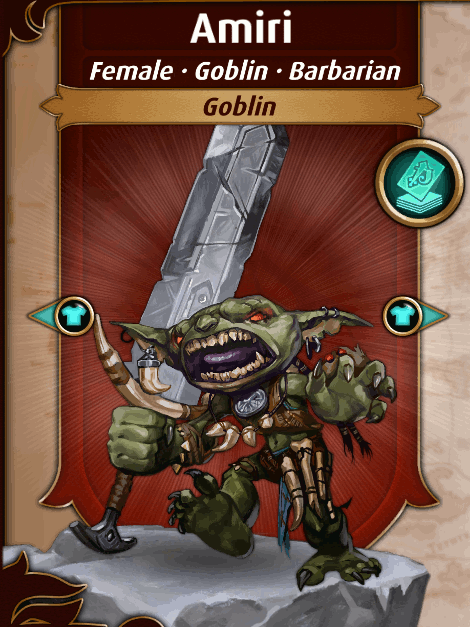 order online factory outlet purchase cheap Pathfinder Adventures: Rise of the Goblins - Pathfinder ...