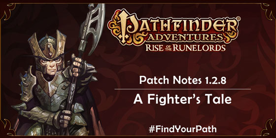 patch-notes128.jpg